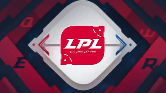 LPL Spring Split 2019 Week 1 Preview