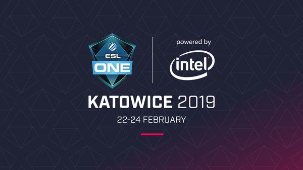 ESL One Katowice 2019 Dota 2 Betting Preview