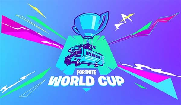 Fortnite World Cup part of $100,000,000 prize pool
