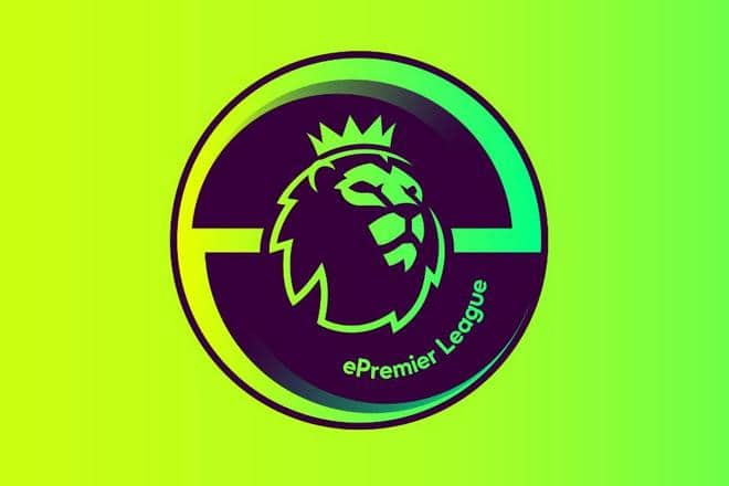 ePremier League UK market 2019
