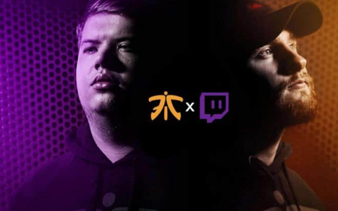 fnatic-twitch-streaming-partnership-2019