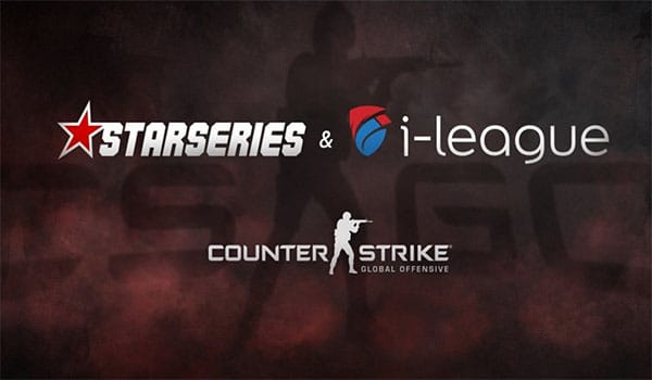 StarSeries & i-League CS:GO Season 7 Betting Guide