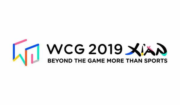 World Cyber Games Returns (WCG 2019) - Esportsbets24