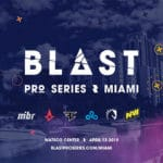 Blast Pro Series Miami 2019 Betting Guide