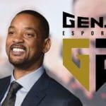Gen.G Raise $46 Million Investment
