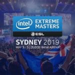 IEM Sydney 2019 Betting Preview
