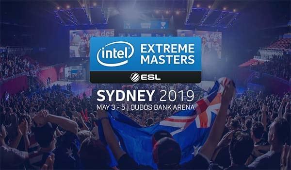 IEM Sydney 2019 Betting Guide