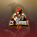 CS Summit 4 May 2019 Preview