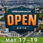 DreamHack Open Tours 2019 Betting Guide