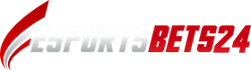 Esportsbets24