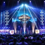 DreamHack Masters Dallas 2019 Event Recap