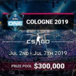 ESL Cologne 2019 Betting Guide Preview