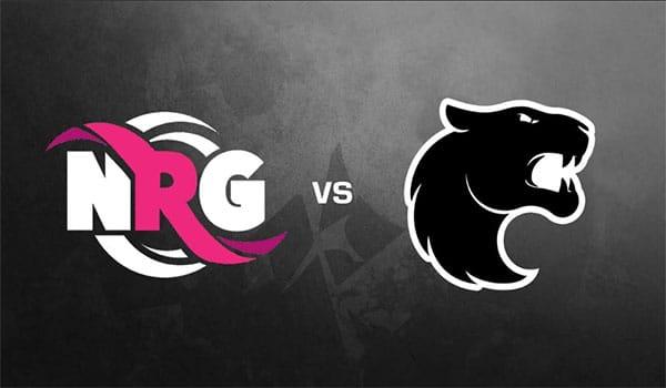 Furia vs NRG Esports ESL Cologne 2019 Betting Prediction
