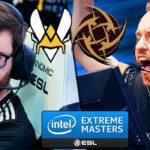 Vitality vs Ninjas in Pyjamas ESL ONE Cologne 2019 Betting Prediction