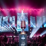 esl one cologne 2019 group stage
