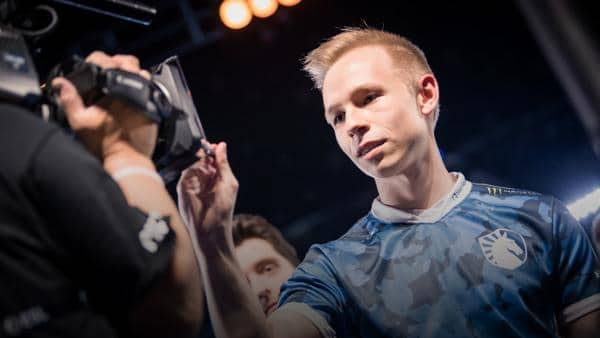 iem-interview-elige-2019