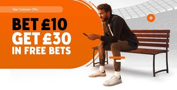 888sport free bets offer