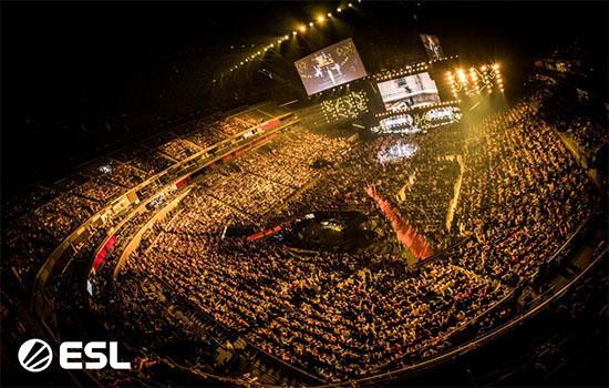 ESL ONE Cologne 2019 Event Recap