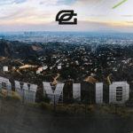 Optic Gaming and WISE Ventures confirm secured Call of Duty franchising spots - Gary Vaynerchuck Immortals Gaming Club