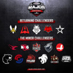 Avangar vs Complexity StarLadder Berlin Major 2019 Challengers Stage Prediction Preview