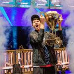 Fortnite World Cup Recap - Solo Finals & Duos Finals
