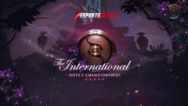 The International 2019 Betting Guide