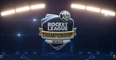 rocket-league-championship-series-400x207px