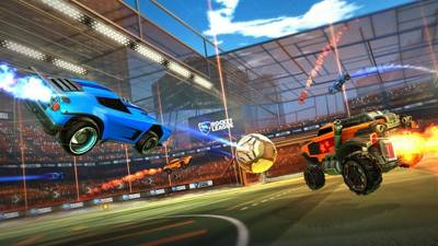rocket-league-game-400x225px