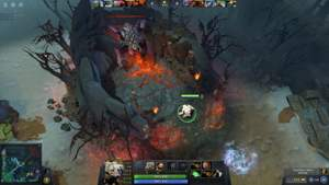 dota-2-screenshot-300x169
