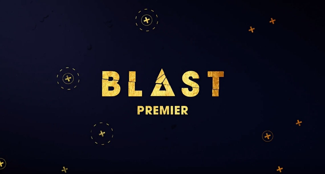 BLAST Premier Spring Series 2020 Preview