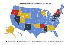 Sports-Betting-Map-USA-image-min