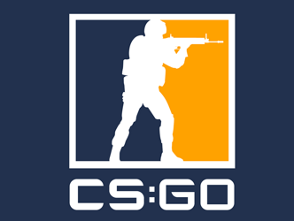 counter-strike-global-offensive-image-332x250px
