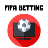 fifa betting sites