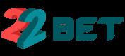 22Bet-logo-transparent