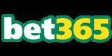 bet365-300x150px