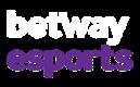 betway-esports-logo-300x185