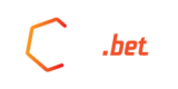 buffbet-image-mp-300x150px