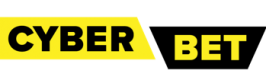 cyberbet-350x105px